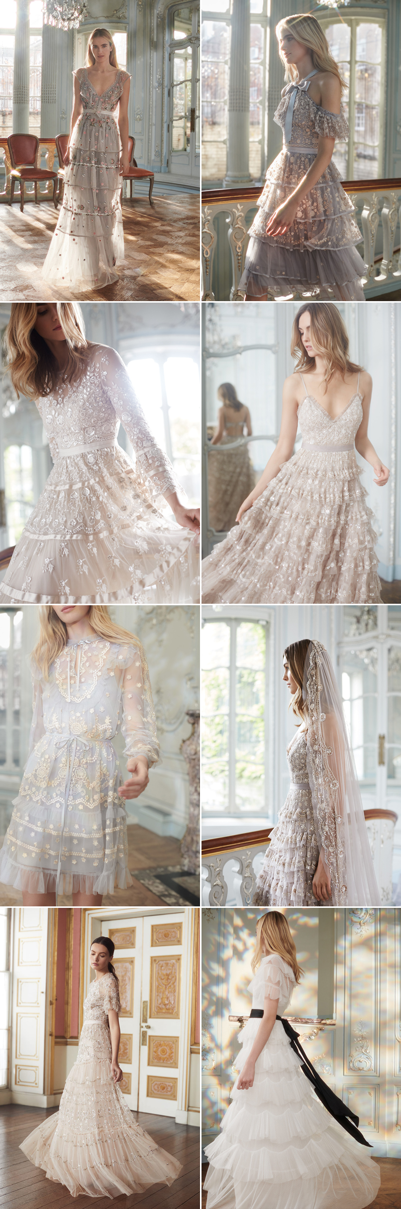 casualweddingdress03-needleandthread