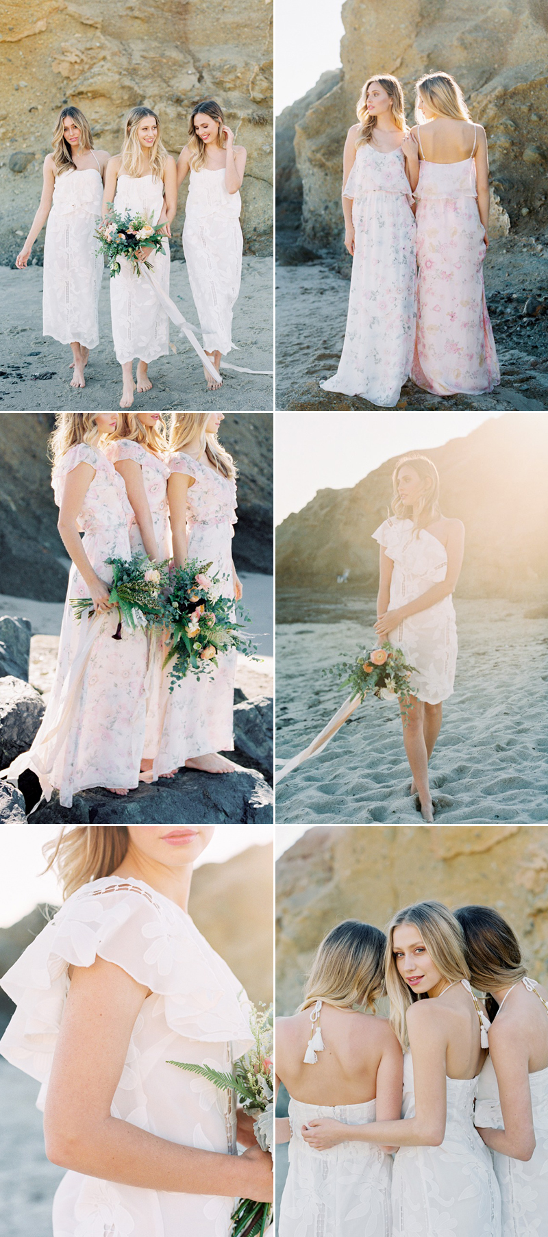 casualweddingdress06-PlumPrettySugar