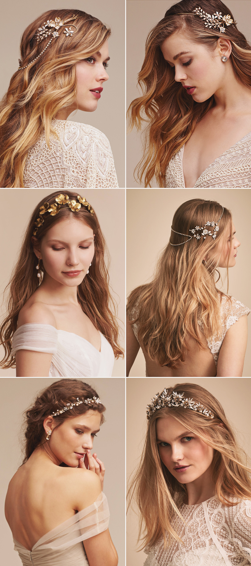 hairdownaccessories02-BHLDN
