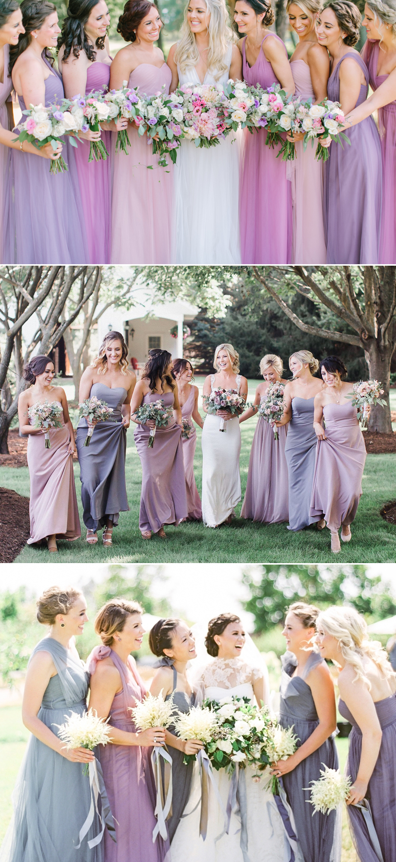 mismatched-bridesmaiddress02-purple
