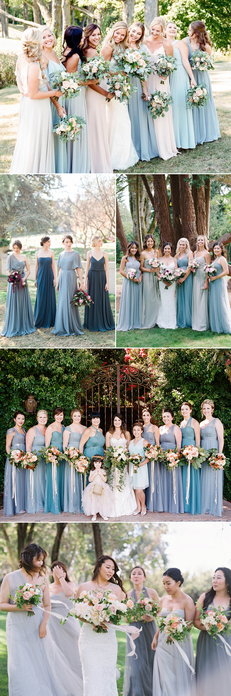 mismatched-bridesmaiddress05-shadesofblue