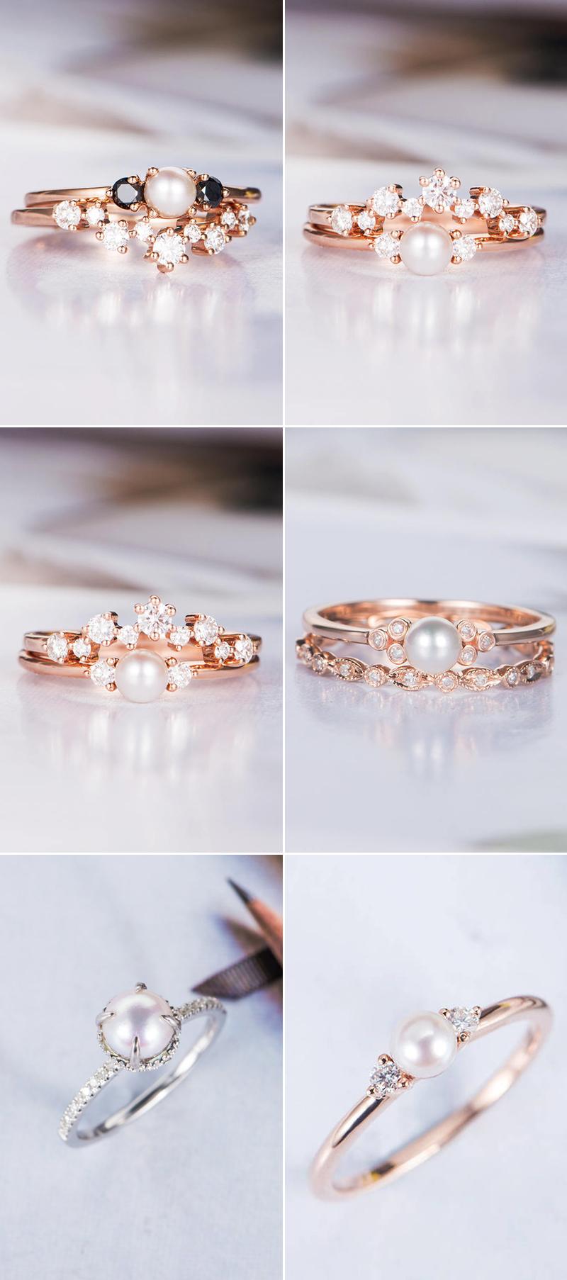 pearl-engagement-ring01-DoriRing