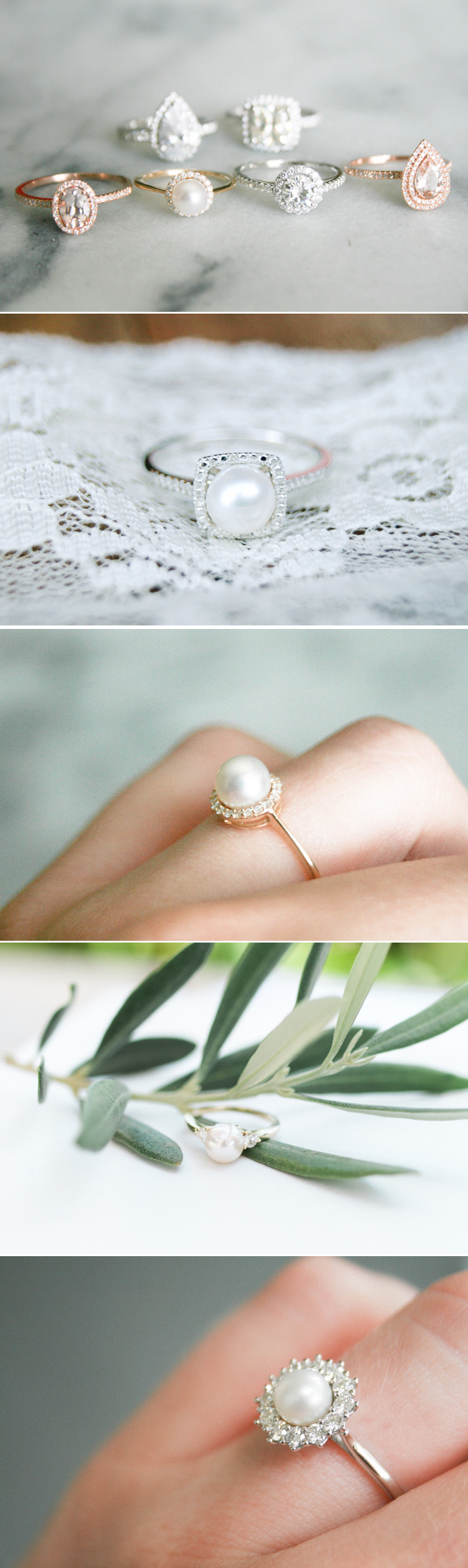 pearl-engagement-ring04-OliveAvenueJewelry