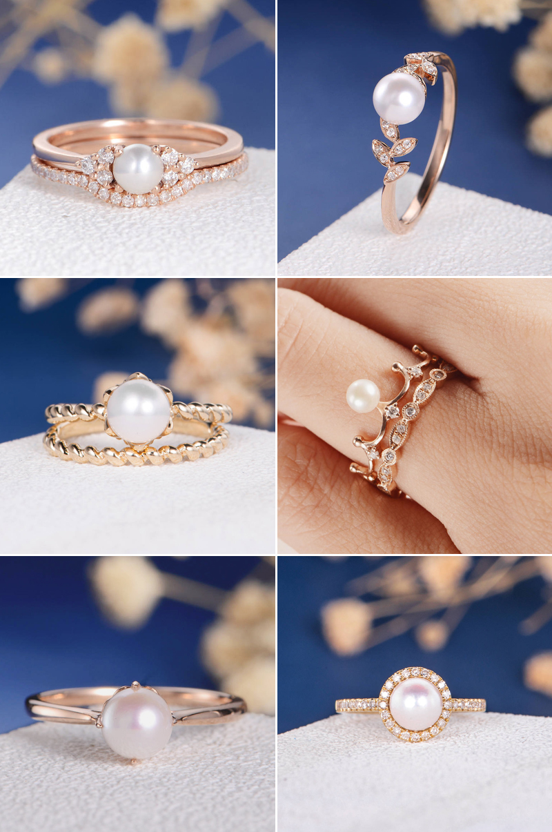 pearl-engagement-ring05-LoveRingsDesign