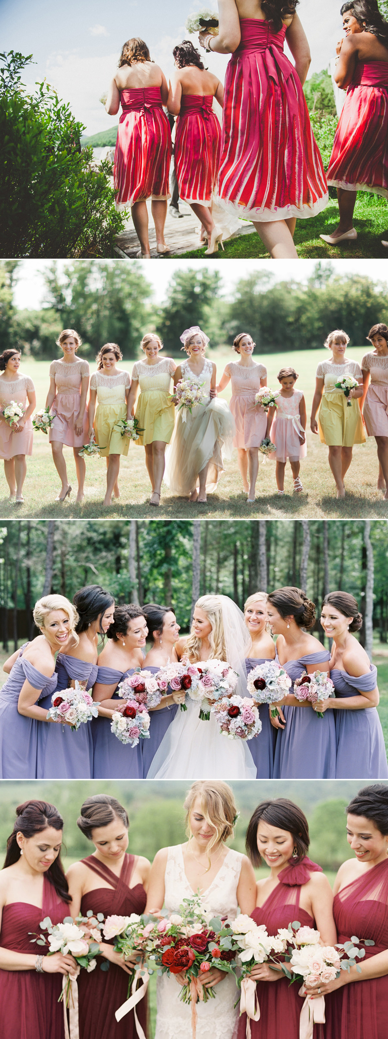 popofcolor-bridesmaid01-BHLDN