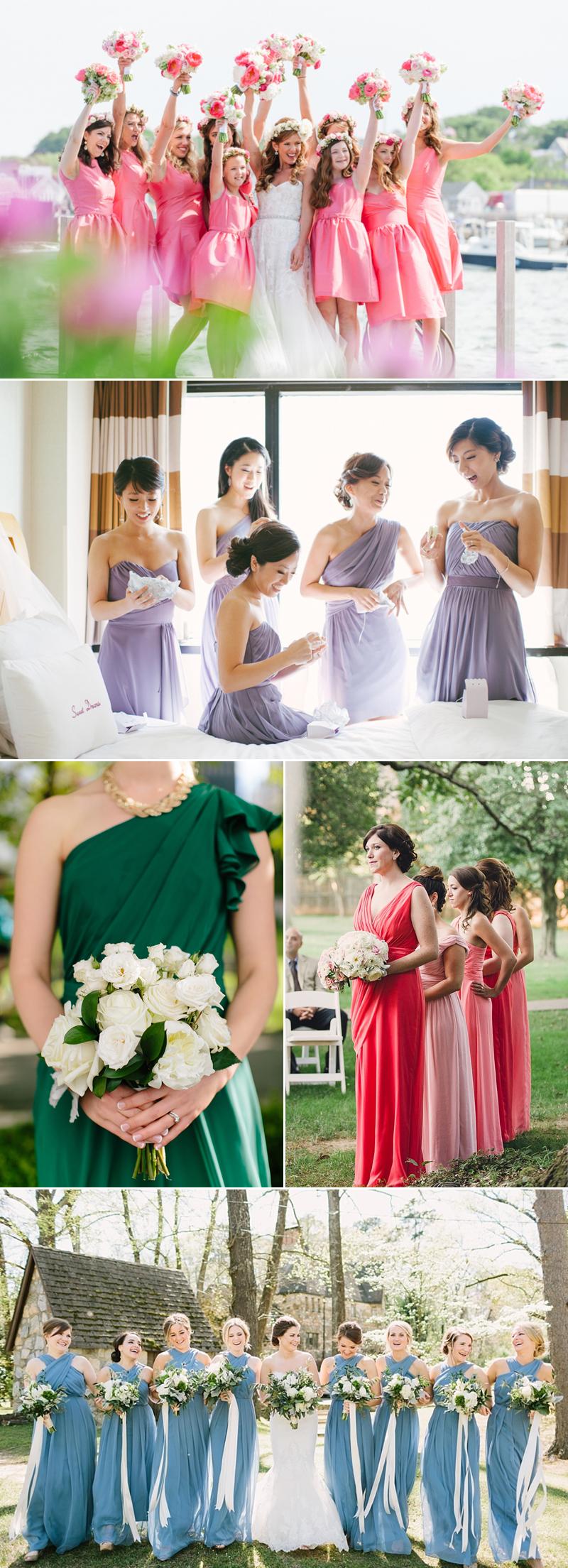 popofcolor-bridesmaid02-Dessy