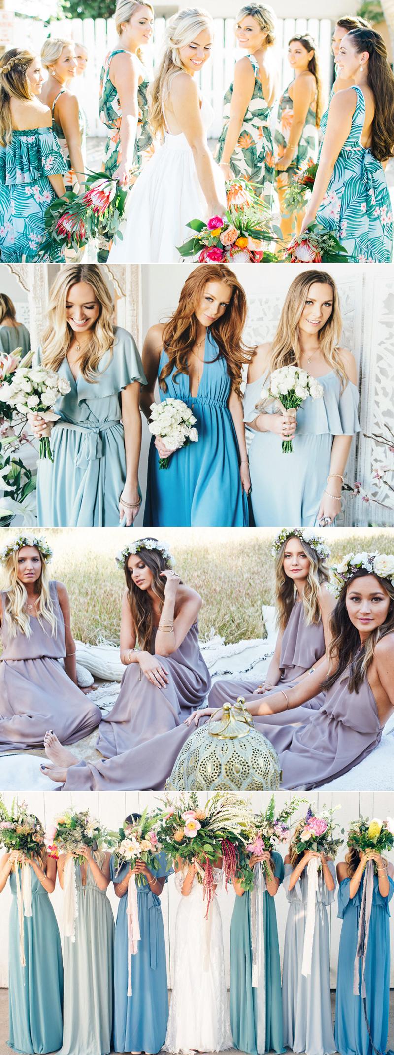 popofcolor-bridesmaid04-ShowMeYourMumu