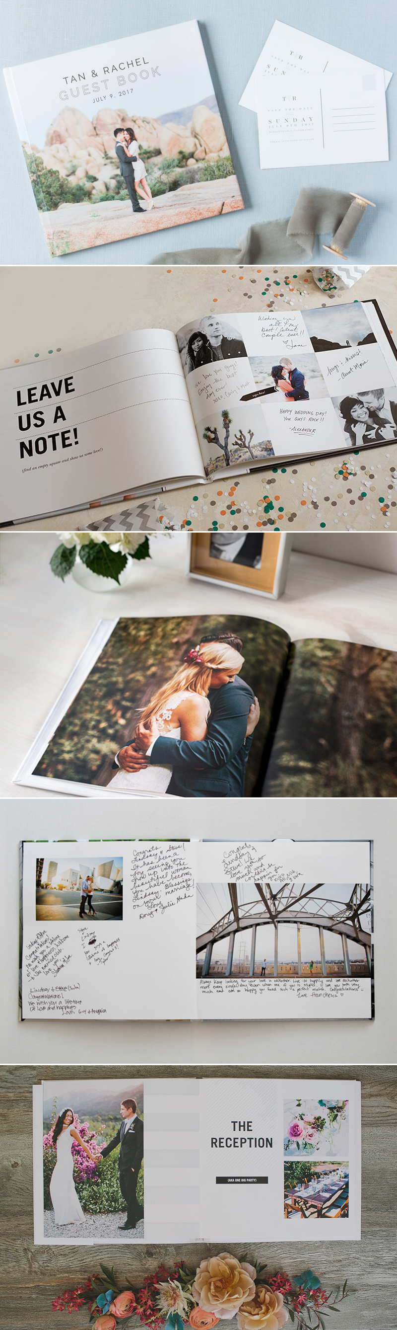 uniqueguestbook03-Shutterfly