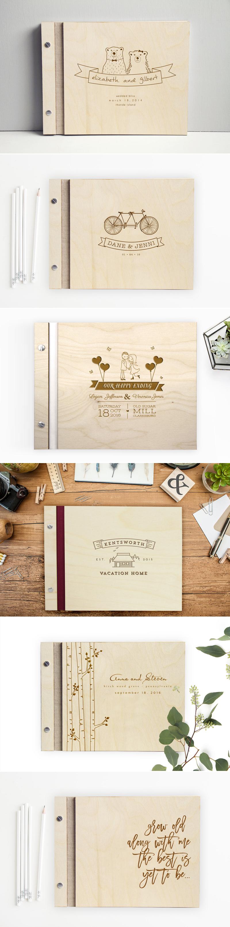 uniqueguestbook04-BrideWellMarket