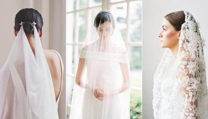 Simple Yet Elegant Wedding Dresses: Ice Queen Style! 25 Stunning Wedding Dresses For Winter