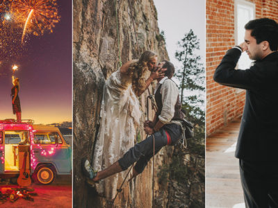 BEST OF 2018: Best Photography Around The World