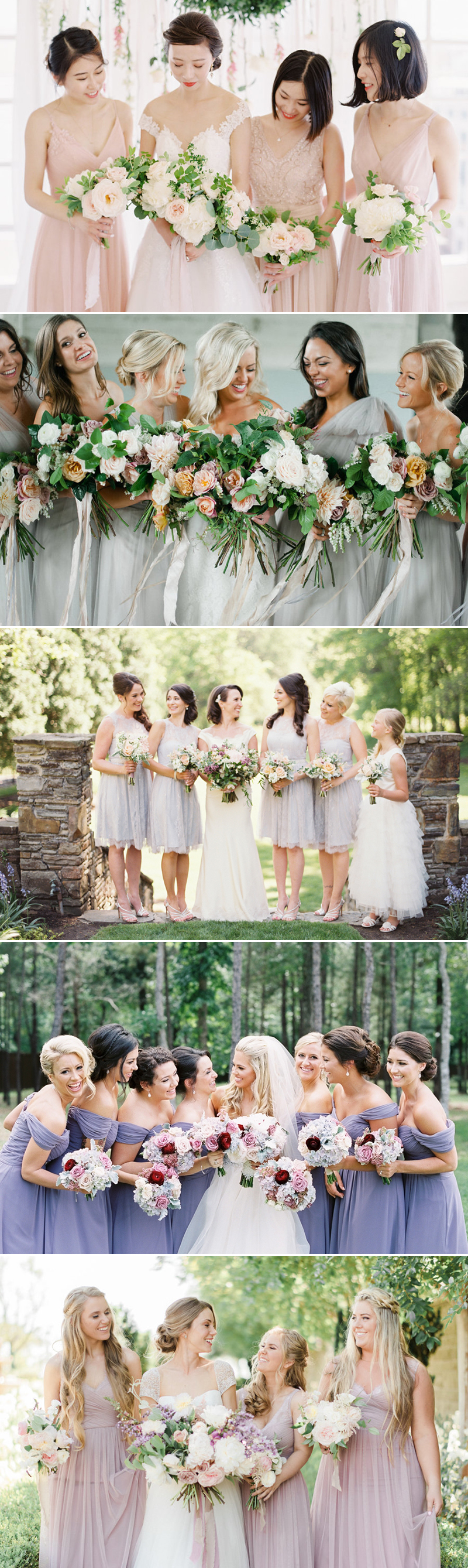 0006d3aa35 BHLDN is your one-stop shop for all things bridal and event. Brought to you  by Anthropologie