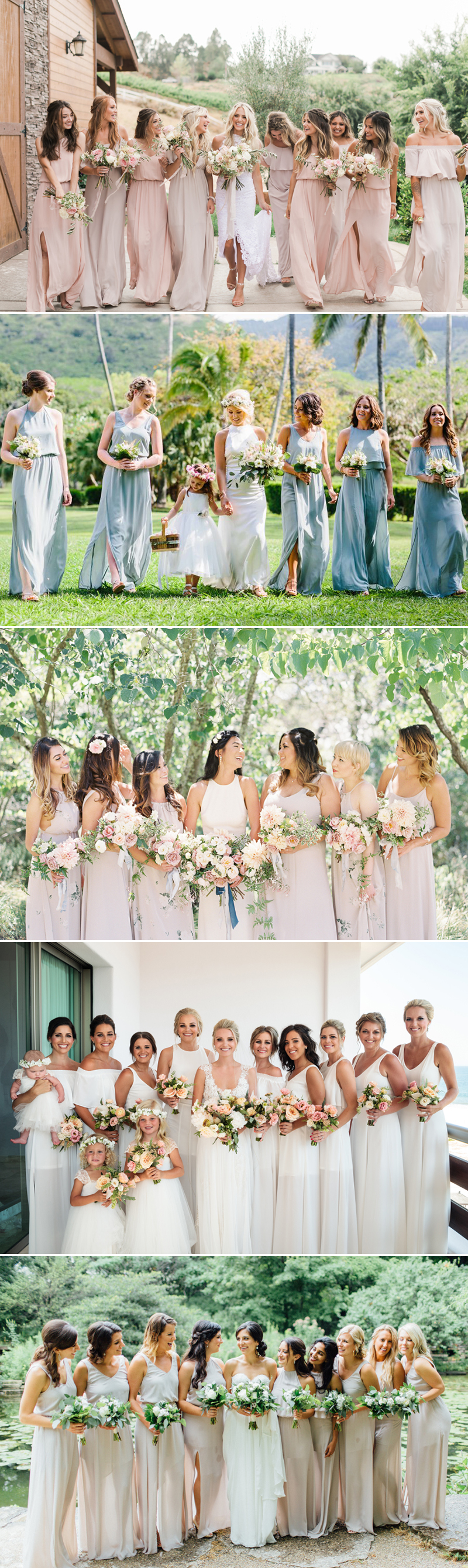 9b81323a7b 5 Best Places To Buy Bridesmaid Dresses Online! - Praise Wedding