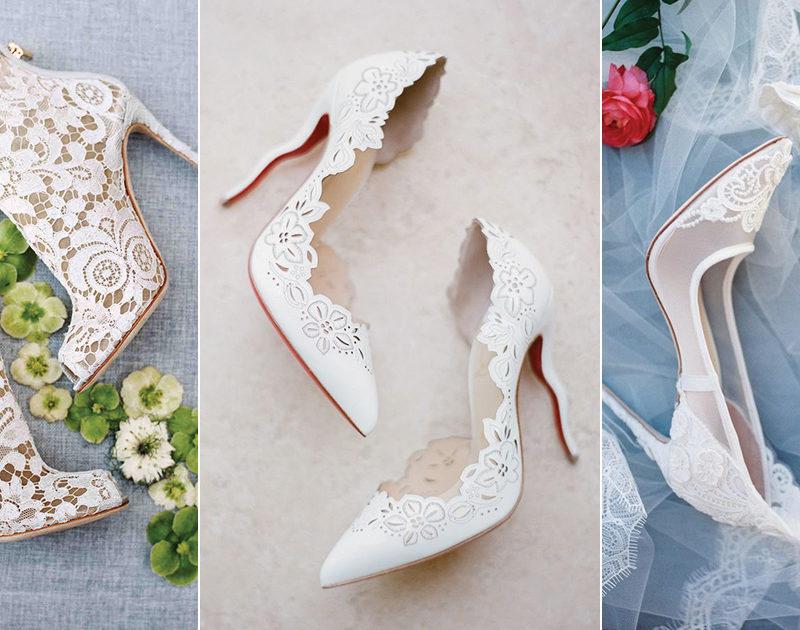 super cheap uk trainers flat wedding shoes for bride glittershoeco.com  wanelo.co 79e9ac2597 - portalpcdonline.com bc98b5410