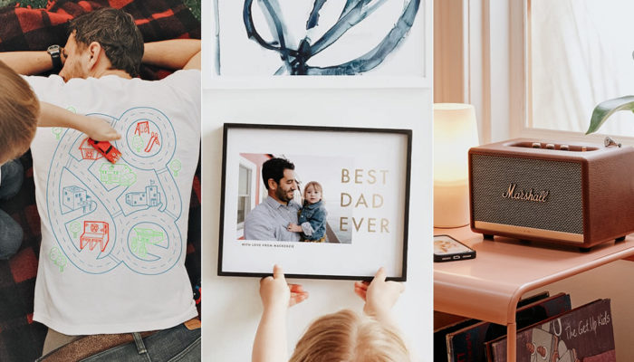 The Best Father's Day Gift Ideas For Every Dad – 2019 Gift Guide