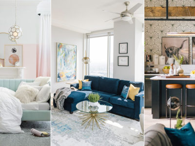 6 Modern Home Décor Trends of 2019 – Interior Design Styles Defined