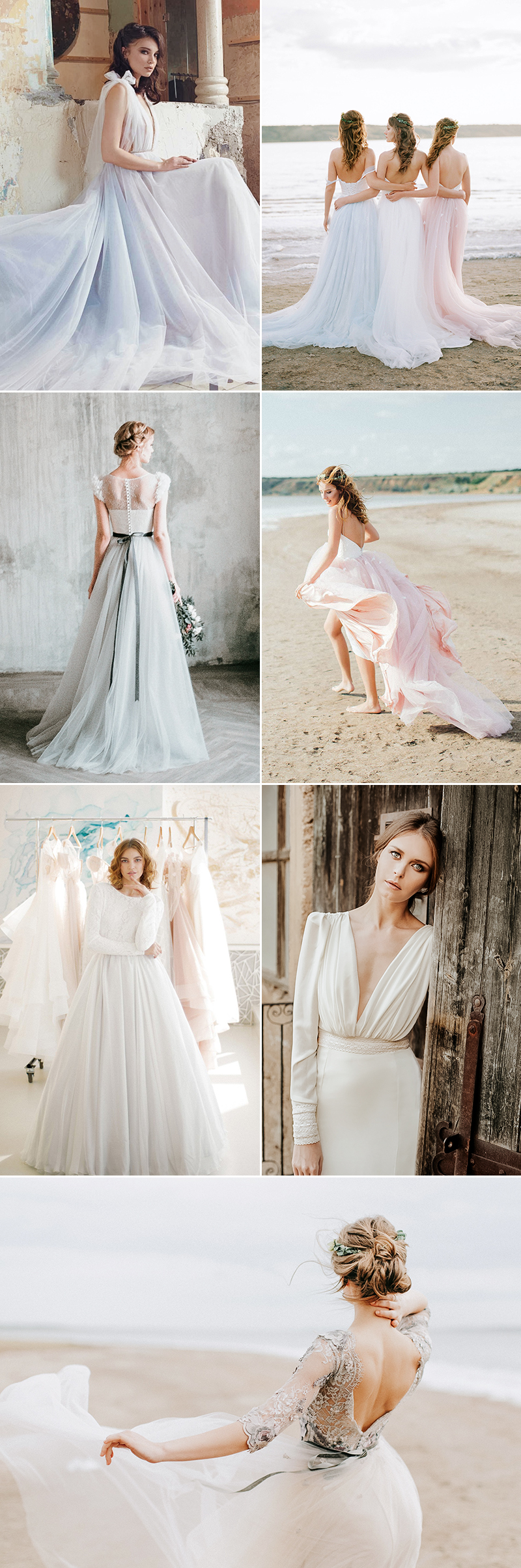 Praise wedding and family online shop - wedding dress