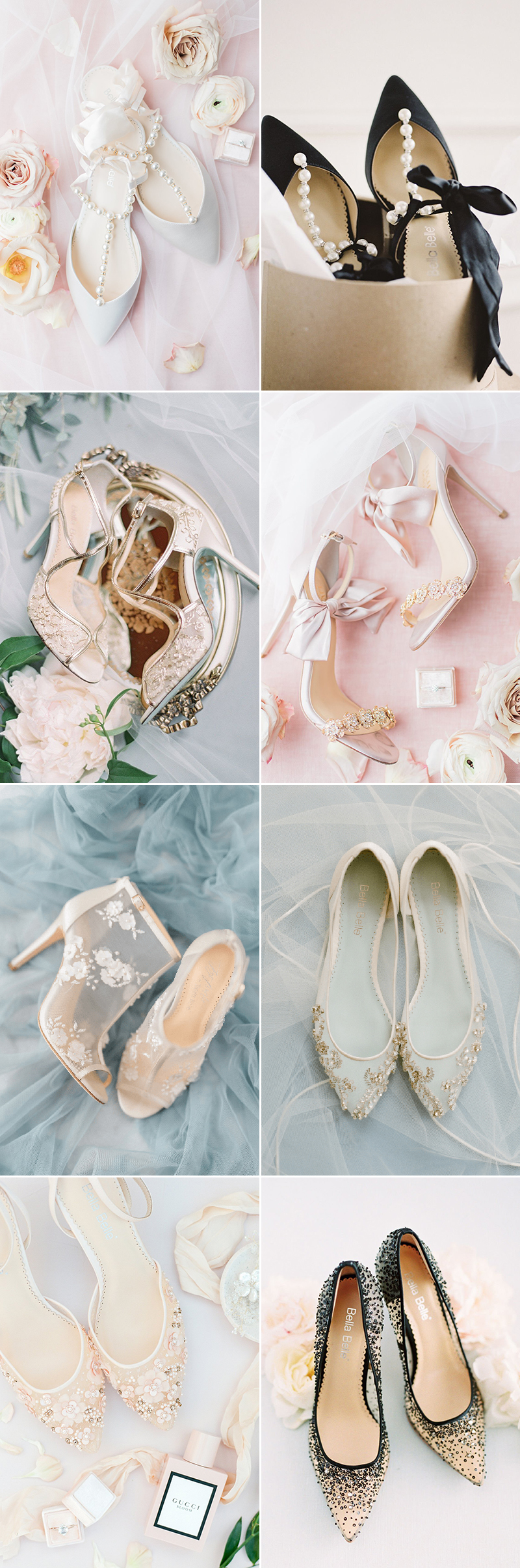Praise wedding and family online shop - wedding shoes