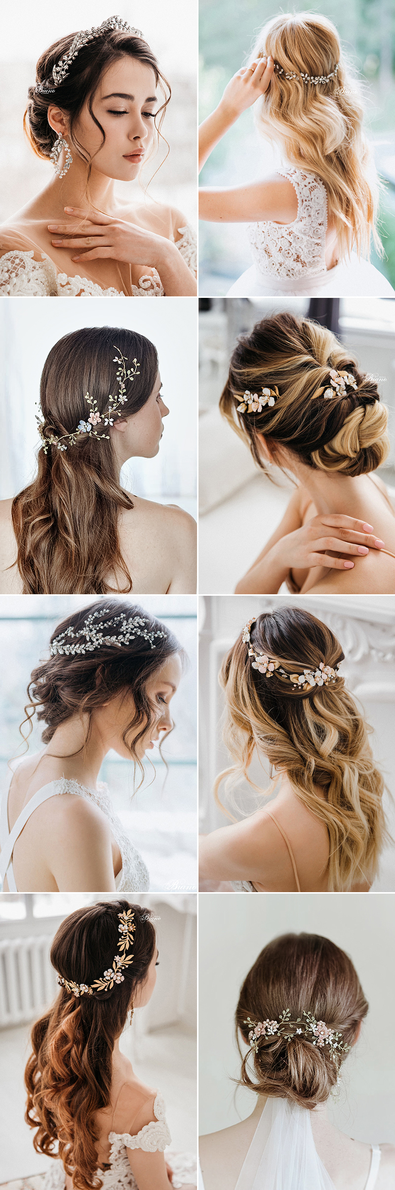 Praise wedding and family online shop - bridal accessories