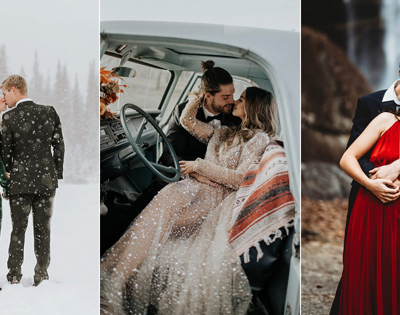 5 Best Christmas Party Outfit Trends for 2019 – Celebrate Love in Style