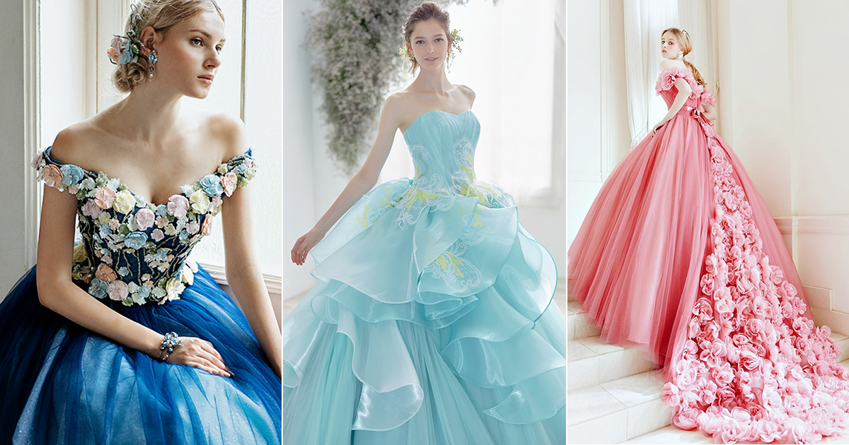 fairy gown All products are discounted, Cheaper Than Retail Price, Free  Delivery & Returns OFF 75% Gowns