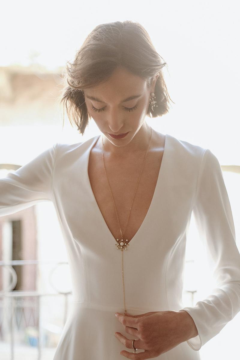 wedding bridal accessories