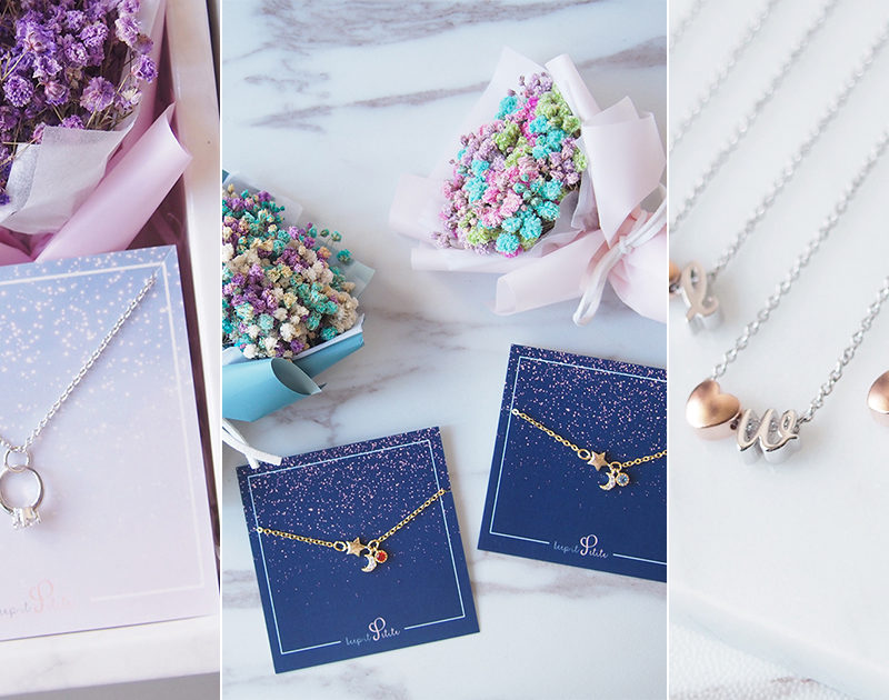 Thoughtful and Instagram-Worthy Bridesmaid Gifts to Upgrade Your Bridesmaid Proposal