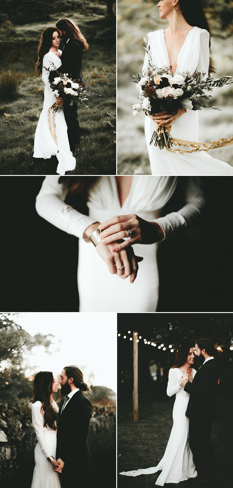 elopement wedding dress online