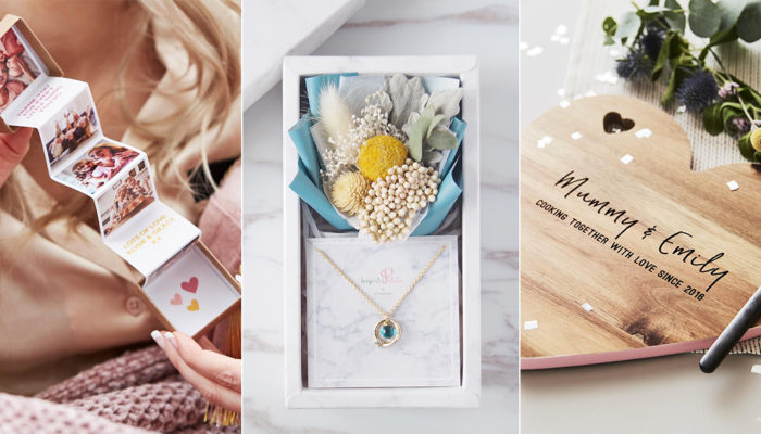 15 Best Unique Mother's Day Gift Ideas for 2020!  Special Gifts For Mom You Can Buy Online