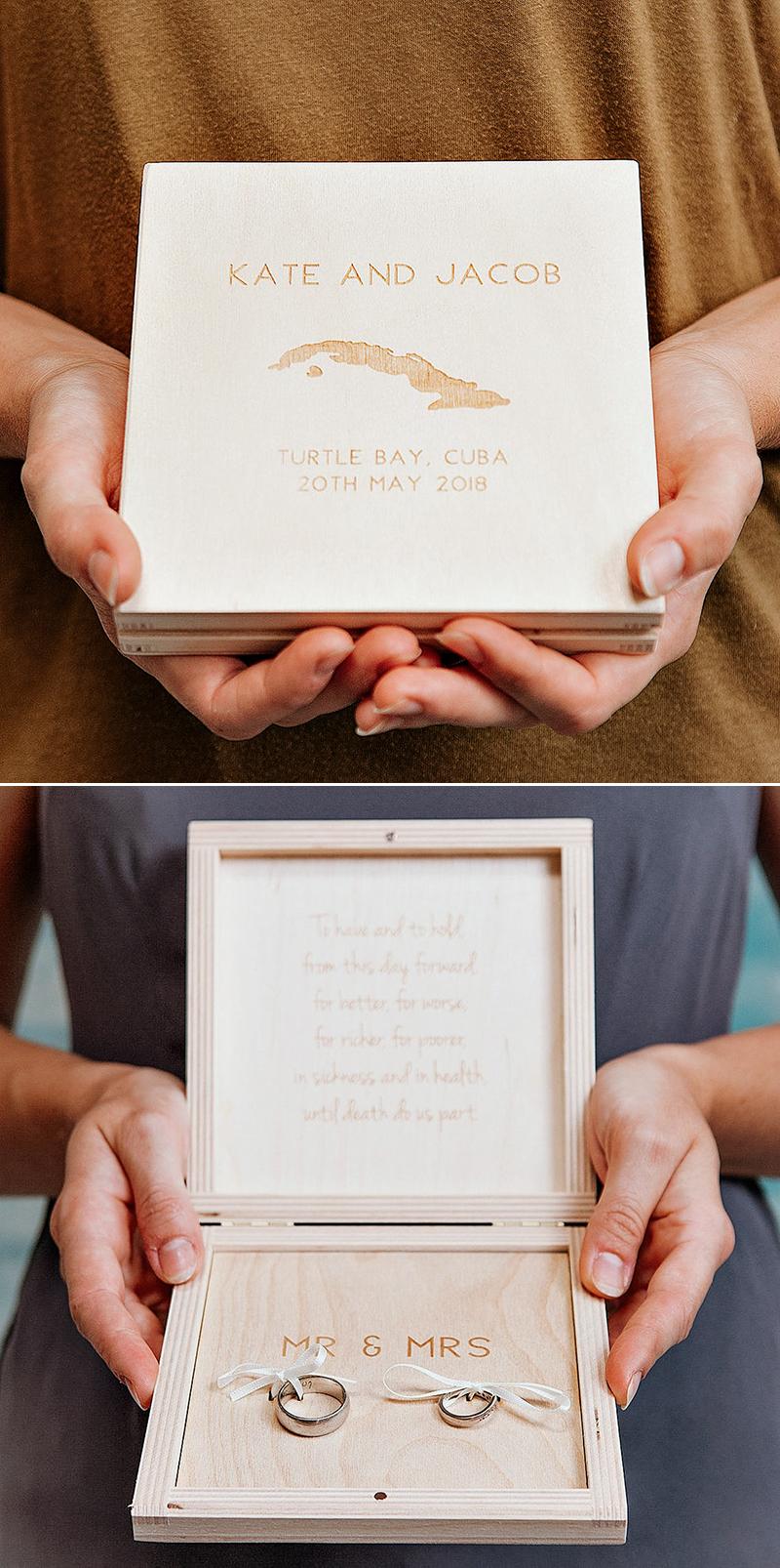 long distance relationship destination wedding