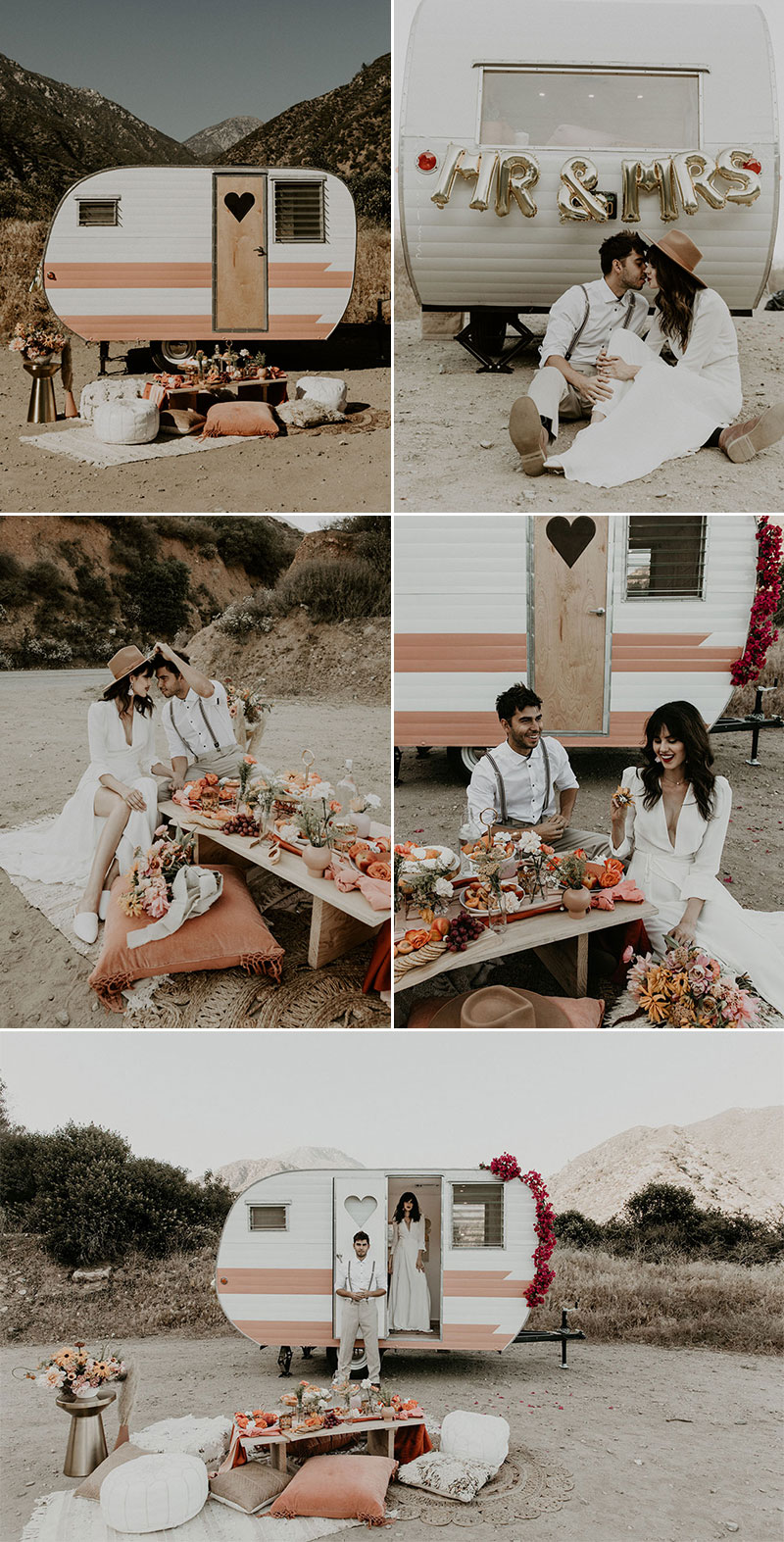small wedding elopement minimony micro wedding